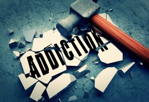 Psychotherapy for Addictions Lisbon